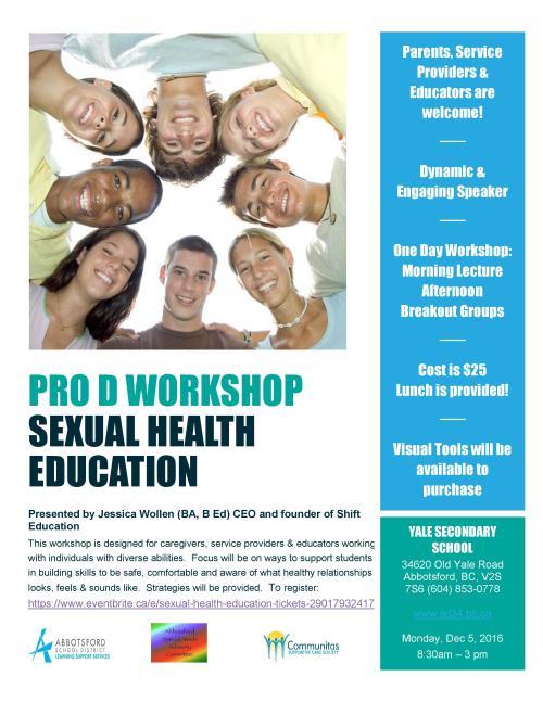 sexual-health-flyer-dec-5-p-page-001